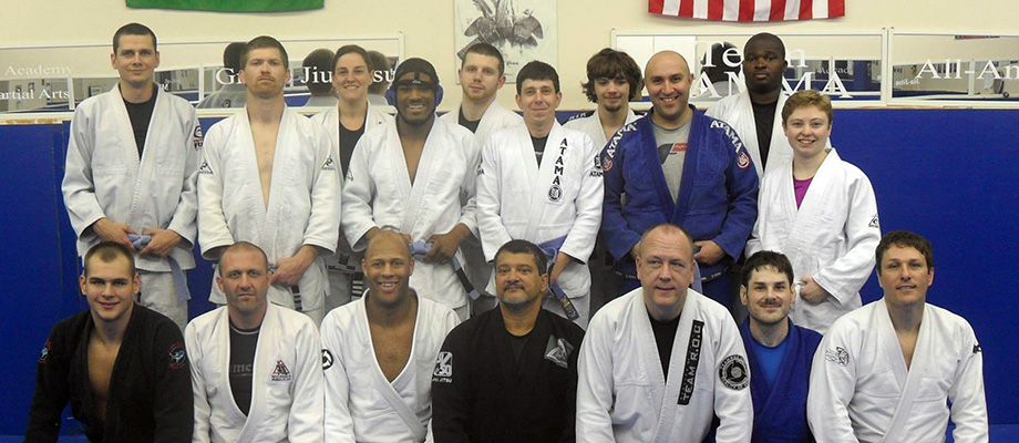 luiz palhares jiu jitsu seminar