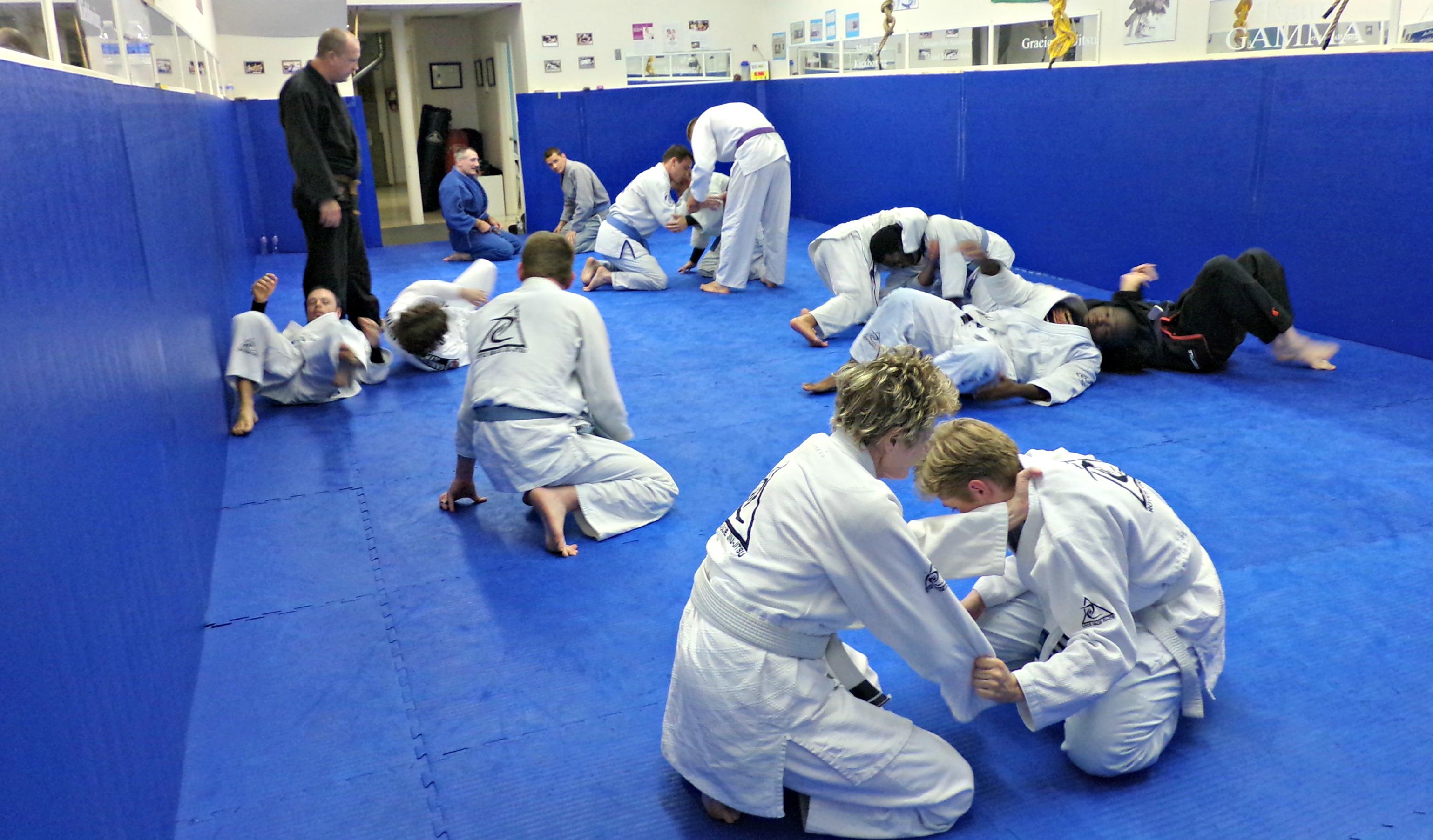 Belt-Testing-10-14-14-1