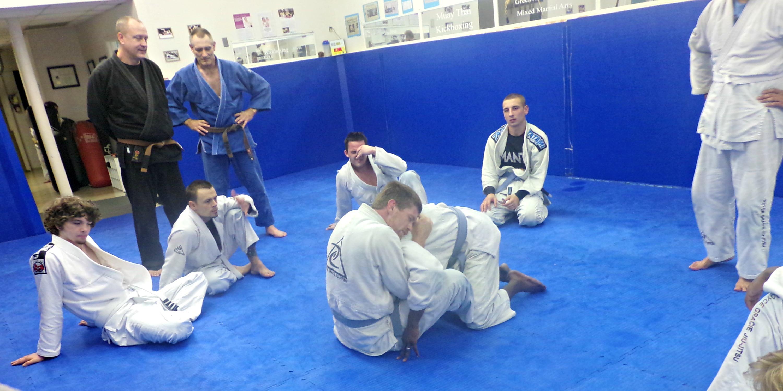 Belt-Testing-10-14-14-3