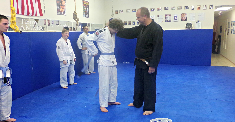 Belt-Testing-10-14-14-5
