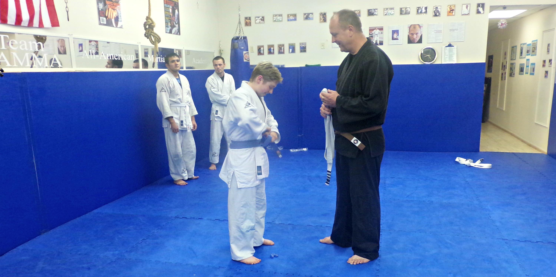 Belt-Testing-10-14-14-6