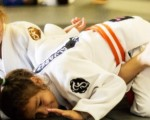 Why Brazilian Jiu Jitsu Is Great For Children