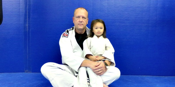 When should my child start training?