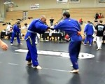 Oleksander Alex Humen Matches US Grappling Richmond VA 12-13-2014