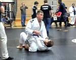 Jay Speight Matches US Grappling Richmond VA 12-13-2014