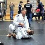 Jay Speight Matches US Grappling Richmond VA 12-13-2014