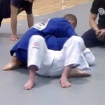 Oleksander Alex Humen US Grappling Submission Only Greensboro NC 1-31-2015 finals Belt Division