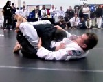 Jay Speight Purple Belt Absolute US Grappling Submission Only