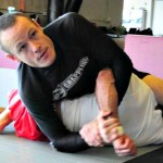 Andrew Smith Seminar May 9th Greenville NC