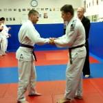 Belt-Testing-3-25-2105-11