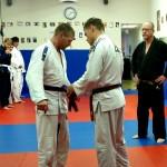 Belt-Testing-3-25-2105-12