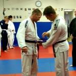 Belt-Testing-3-25-2105-13