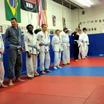 Belt-Testing-3-25-2105-15
