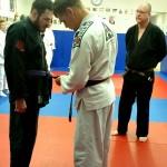 Belt-Testing-3-25-2105-16