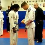 Belt-Testing-3-25-2105-18