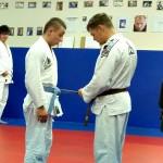 Belt-Testing-3-25-2105-19