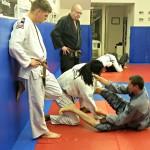 Belt-Testing-3-25-2105-3