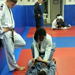 Belt-Testing-3-25-2105-4