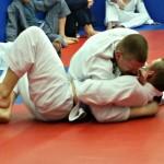 Belt-Testing-3-25-2105-5