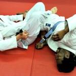 Belt-Testing-3-25-2105-8