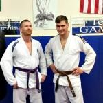 Belt-Testing-3-25-2105-9