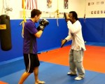Want to Learn Jiu-Jitsu, Boxing, or MMA Fast? Take Private Lessons.