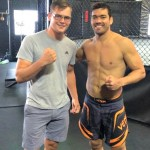 black-House-MMA-Lyoto-Machida-Jay-Speight