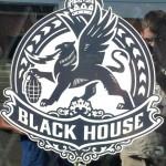black-house-mma