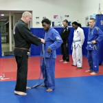 Tim-Blue-Belt-1