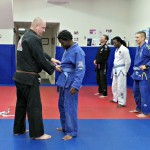 Tim-Blue-Belt-3