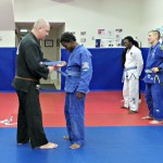 Tim-Blue-Belt-4