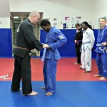Tim-Blue-Belt-5