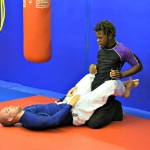 Open-Mat-November-14th-2015-Greenville-Academy-MMA-BJJ-101