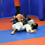 Open-Mat-November-14th-2015-Greenville-Academy-MMA-BJJ-102