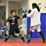 Open-Mat-November-14th-2015-Greenville-Academy-MMA-BJJ-106