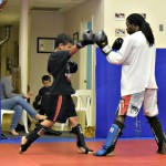 Open-Mat-November-14th-2015-Greenville-Academy-MMA-BJJ-107