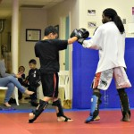 Open-Mat-November-14th-2015-Greenville-Academy-MMA-BJJ-108