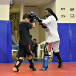 Open-Mat-November-14th-2015-Greenville-Academy-MMA-BJJ-109