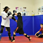 Open-Mat-November-14th-2015-Greenville-Academy-MMA-BJJ-110