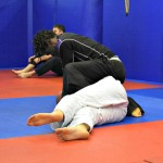 Open-Mat-November-14th-2015-Greenville-Academy-MMA-BJJ-112