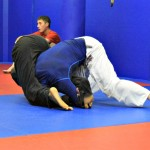 Open-Mat-November-14th-2015-Greenville-Academy-MMA-BJJ-113