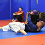 Open-Mat-November-14th-2015-Greenville-Academy-MMA-BJJ-114
