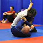 Open-Mat-November-14th-2015-Greenville-Academy-MMA-BJJ-115
