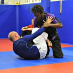 Open-Mat-November-14th-2015-Greenville-Academy-MMA-BJJ-116