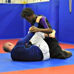 Open-Mat-November-14th-2015-Greenville-Academy-MMA-BJJ-117