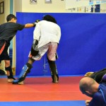 Open-Mat-November-14th-2015-Greenville-Academy-MMA-BJJ-118