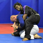Open-Mat-November-14th-2015-Greenville-Academy-MMA-BJJ-119