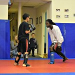 Open-Mat-November-14th-2015-Greenville-Academy-MMA-BJJ-120