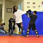 Open-Mat-November-14th-2015-Greenville-Academy-MMA-BJJ-121