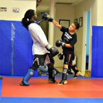 Open-Mat-November-14th-2015-Greenville-Academy-MMA-BJJ-122